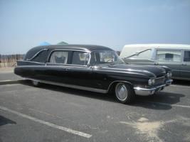 60 hearse by CoffinCartel