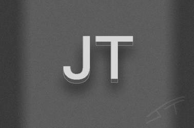 New Deviant Id by JackT09