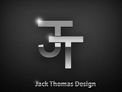JackT09's Profile Picture