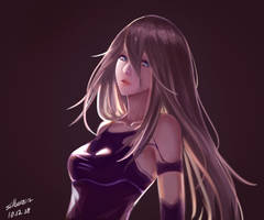 A2 by Demonconstruct