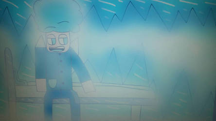 I'm gonna use cool in a meme by Gamerrobloxian1195
