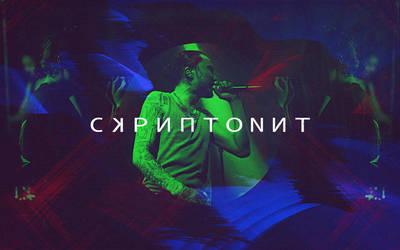 Scriptonite by React1v