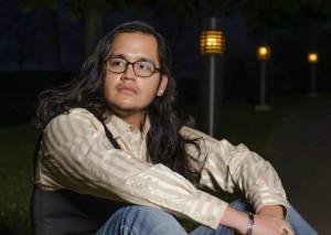 quintanillac's Profile Picture