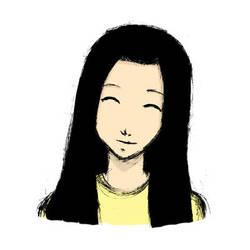 bite me by ichidai