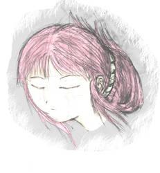 for the sake of art by ichidai