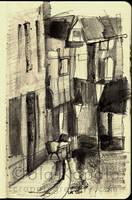 Sketchbook 2 by ukapala