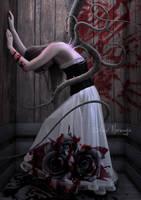 Metamorphosis by alexnoreaga