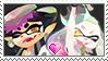 CallieXPearl Stamp by TheKitsuneAlchemist