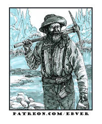 Prospector by ebver
