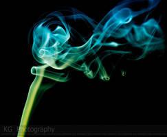 .:Smoke 01:. by KG-89