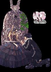 render N63 by akemi-chan723