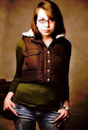 chris-tel's Profile Picture