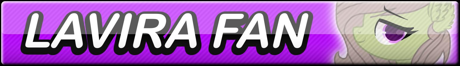 Lavira Fan Button by Dan4rescue