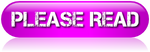 Please read Button for Groups - FREESTUFF by AStoKo