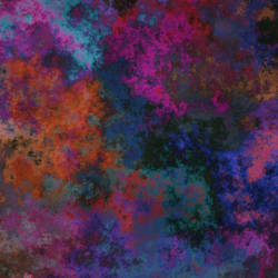 Grunge abstract texture 8 by AStoKo
