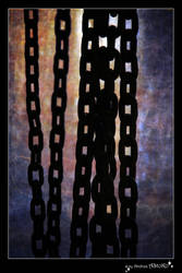 Chains industry remnants 01 by AStoKo