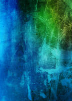 Abstract Textur Background DL 34 by AStoKo