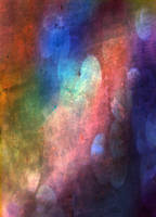 FREE Abstract Textur Background DL 08 by AStoKo