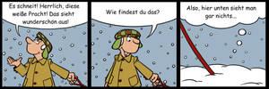 Wienerdog 029 by KiliComic