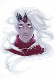 Vaarus by Spirited-Violet