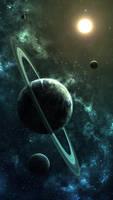 System by Nickeria-Starlight