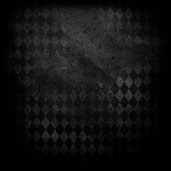 Diamond Grunge Backgrounds by arsgrafik