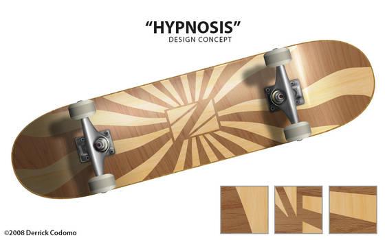 Hypnosis by Murakumon