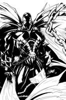 Spawn by PhillieCheesie
