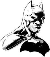 Bats by PhillieCheesie