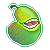 Lolwut Pixel Icon by Bootsii