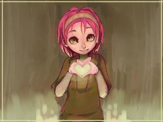 Lovelight by Like-a-Pike