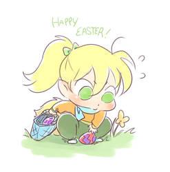 Celebrate! by Like-a-Pike