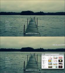m by FaithFX