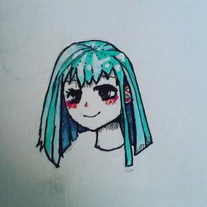 xXDuskMoonXx's Profile Picture