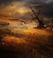 Background 1 by ElenaDudina