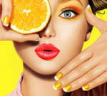 Lemon by ElenaDudina