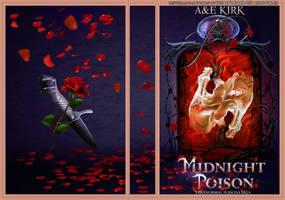 Midnight poison by ElenaDudina