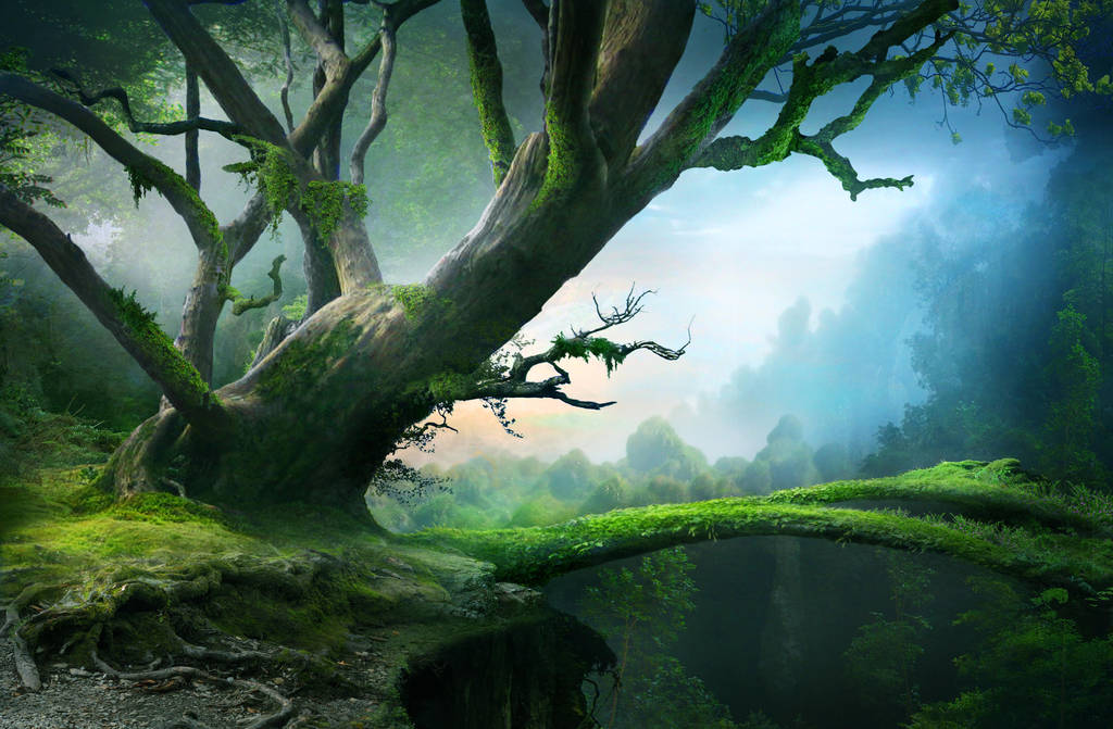 Background 23 by ElenaDudina