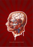 Head Dissection ver 1.0 by irsan
