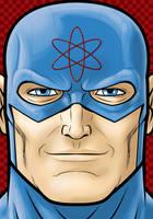 Atom by Thuddleston