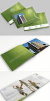 Manazel Al Khalil Brochure 01 by AD-Promo
