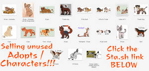 closed by Sukida-Adopts