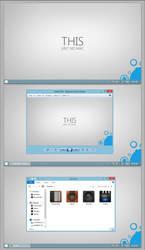 Windows-8-THIS-AINT-NO-MAC by Draco23hack