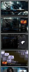 who needs windows media center? by Draco23hack