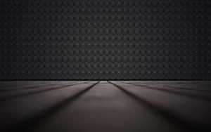 dark01 by crehe29