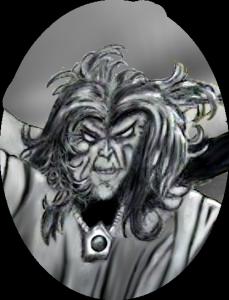 JPMNeg's Profile Picture