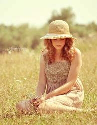 Summer by alina0