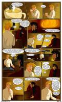 S.o.O 1.3.18-- Hizruk's Character by HeSerpenty