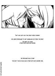 LessThanThree: Prologue7 by neofox