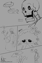 Salt and Pepper pg05 by neofox